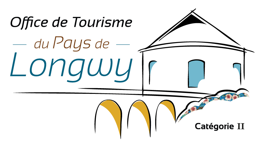 logo otpl site